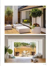100 Casa Viva Hotelroomsearchnet
