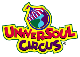 Unisoul Circus : Restaurants In South County St Louis Govxcom Shopgovx Twitter New Mexico Lobos Sketball Promo Code Vistaprint Flashdeals Hashtag On Tom Thumb Coupon Matchups Rebounderz Mansas Coupons Donatos 4 Off 20 Swps Com Ov Watch Catalina Printer Not Working Bed Bath Beyond Scannable Shogun Pflugerville Lag Tactical Discount For Military Government Govx Inforce Govx Spartan Race Utsav 2018