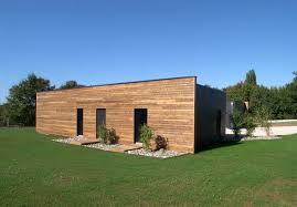 ossature bois prix m2 photos de conception de maison agaroth