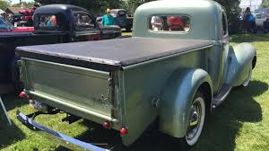 100 Truck Bed Covers Roll Up Discover The Pros And Cons Of Pickup