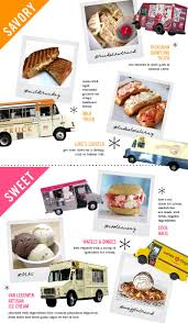 Kate Spade Recommended NYC Food Trucks | My Life | Pinterest | Food ... Born Raised Nyc New York Food Trucks Roaming Hunger Finally Get Their Own Calendar Eater Ny This Week In 10step Plan For How To Start A Mobile Truck Business Lavash Handy Top Do List Tammis Travels Milk And Cookies Te Magazine The Morris Grilled Cheese City Face Many Obstacles Youtube Halls Are The Editorial Image Of States