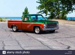 1975 GMC Siera Grande Two Tone Pickup Truck Stock Photo: 160532215 ... The Crate Motor Guide For 1973 To 2013 Gmcchevy Trucks Chevrolet Ck Wikipedia 1975 Gmc Sierra For Sale Classiccarscom Cc1024209 Car Brochures And Truck Suburban Photos Southern Kentucky Classics Chevy History Siera Grande Two Tone Pickup Stock Photo 160532215 Wikiwand Indianapolis 500 Official Special Editions 741984 160532306