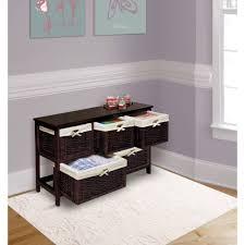 Sorelle Verona Dresser Dimensions by Dark Cherry Wood Baby Dresser Bestdressers 2017