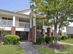 3 Bedroom Houses For Rent In Jonesboro Ar by Houses For Rent In Jonesboro Ar Rentals Com
