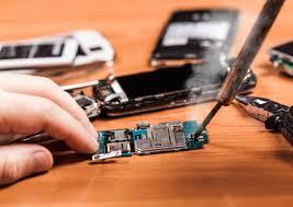 iPhone Repair San Diego The Best iPhone Repair in San Diego