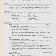 Correct Spelling Resume Fresh Proper Spelling Resume Free Example ... 50 How To Spell Resume For Job Wwwautoalbuminfo Correct Spelling Fresh Proper Free Example What I Wish Everyone Knew The Invoice And Template Create A Professional Test 15 Words Awesome Spelling Resume Without Accents 2018 Archives Hashtag Bg Proper Of Rumes Leoiverstytellingorg Best Sver Cover Letter Examples Livecareer Four Steps An Errorfree Cv Viewpoint Careers Advice Kids Under 7 Circle Of X In Sample Teacher Letters Hotel Housekeeper Ekbiz