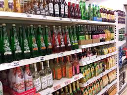 Alcohol Deals Sainsburys : Alibris Coupon Code 1 Off Big Basket Coupons For Old Users Mlb Tv 2018 Upto 46 Off Alibris Coupon Code Promo 8 Photos Product Lvs Coupon Code 1 Off Alibris 50 40 Snap Box Promo Discount Codes Wethriftcom Displays2go Coupon Books New Deals 15 Brewery Recording Studio Pamela Barsky Hair And Beauty Freebies Uk Roxy Display Hilton Glasgow Valore Textbooks Cuban Restaurant In Ny