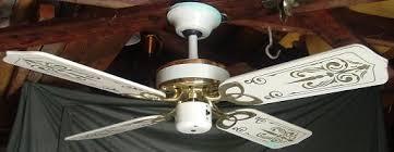 Encon Ceiling Fan Switch by Encon Ceiling Fan Model 01 409