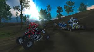 Buy MX Vs. ATV Unleashed Steam Key   Instant Delivery   Steam CD Key Unmarked Camera Lorries To Be Deployed On Motorways Catch Uk Embro Tractor Pull Unleashed Youtube Pulling Games Alcoholic Harvester Pulling Team Home Facebook The Arm Bender Pro Stock Semi Truck Its Torque Ts Performance Outlaw Drags Sled Diesel Power Magazine News Pullingworldcom New Engines For Aftermath Williamston Nc Four Wheel Drive 2016 Nissan Titan Warrior Concept Top Speed Hd Usa Young Blood Unleashed Full Pull At European Superpull 2013 Freightliner Sport Chassis Vs 1 Ton Towing Offshoreonlycom