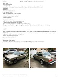 100 Craigslist Sacramento Cars Trucks For Sale By Owner Classic