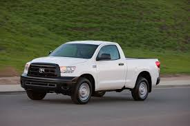 2011 Toyota Tundra | Top Speed 5 Things You Need To Know About The 2017 Toyota Tundra Trd Pro My18 Ebrochure Judys Work Truck Youtube 2014 Work Truck Package Pro 2012 Reviews And Rating Motortrend Used 2015 Off Road In Miramichi Inventory 2016 Amazoncom 2001 Images Specs Vehicles Moss Bros New Dealership Moreno Valley Ca 92555