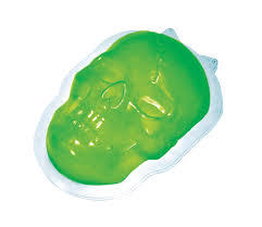 Halloween Blow Molds Walmart by Koz1 Halloween Decorations