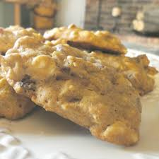 Libbys Pumpkin Orange Cookies by Perfect Pumpkin Recipes For Fall Plus Pumpkin Monster Cookies