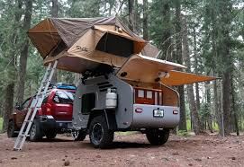 Cool Autumn Air Beckons RVing, Hunters, And Anglers - Rolling Homes ... Aluminess Roof Rack For The Four Wheel Camper Campers Pin By Barb Lojwaniuk On Camping Trailers Pinterest Custom Alinum Roof Ladder Racks Shells Eagle Cap Truck Special Features Camplite 86 Ultra Lweight Floorplan Livin Lite New And Used Rvs Sale Tradeselletc 2008 F350 64 Diesel Heavily Modified With American Built Sold Directly To You Forum Community 2006 Alp Brochure Rv Literature 2017vinli68truckexteriorcampgroundhome The Best Alinium Ute Canopies Traymate