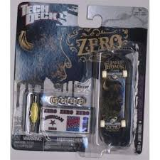Tech Deck Fingerboards Uk by Tech Deck Find Offers Online And Compare Prices At Wunderstore