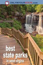 Pumpkin House Kenova Wv 2017 by Best 20 West Virginia Ideas On Pinterest Wv State Blackwater