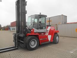 Kalmar DCD100-6 DCD 10 Ton Plus Counter Balance Heavy Fork Trucks ... 2008 Shunter Kalmar Camions Dubois Introduces Its Latest Forklift To The North American Market Heavy Trucks 1852 Ton Capacity Pdf Gains Important Orders From Dp World For Terminal Tractors 2012 Single Axle Shunt Truck 2047 Little League Equipment Boosts As Major Ethiopian Terminals Expand Find A Distributor Blog Receives Order 18 Forklift Ecf 809 Triplex Electric Price 74484 Image Gallery Ottawa Dcd 455 Diesel Forklifts 7645 Year Of Trucks Windsor Materials Handling Drf 45070s5x Cstruction 89950 Bas
