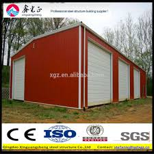 Titan Garages And Sheds by Shed Shed Suppliers And Manufacturers At Alibaba Com