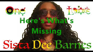 Sista Dee Barnes, Here's What's Missing From Straight Outta ... Sista Dee Barnes Heres Whats Missing From Straight Outta Compton Me And The Dr Dre Opens Up About Assault In The Defiant Ones 22 Class Of 2018 Junior Year Hlights Youtube Beatings By Byron Crawford Medium Reportedly Threatens To Sue Sony Over New Biopic Michelle Surving Tells Untold Story Of Dres Assault On Was Once Included In Pictures Celebrities Night I Was Out My Fucking