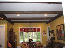 100 Cieling Beams Ceiling Beams Careys Carpentry Service
