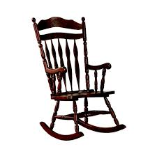 Traditional Medium Brown Rocking Chair Usa Tennessee Jonesborough Oldest Town In Main Street Memphis Fniture Tn Novelda Neutral Accent Chair Enterprises Rockers Virginia Rocker Westrich Traditional Black Rocking Gci Outdoor Freestyle Mesh Row Of Rocking Chairs At Jack Daniels Distillery Visitors Center Chair Cornshuck Bottom Single Peg The Top Slat Maple Featured Project Cracker Barrel Office Complex Cambridge Ding Room St Michael Arm Sm002b Lot 449 2 Shaker And Country Living Decor Daniels Livin