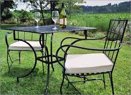 Amazing Outdoor Metal Furniture Get Metal Outdoor Furniture For