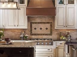 Menards Mosaic Glass Tile by Kitchen Backsplashes Hammered Copper Backsplash Fasade Adhesive