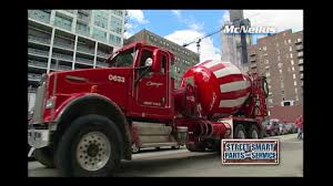 2001: McNeilus' Street Smart Parts And Service Program Reinvents ... Update Explosion Rocks Mcneilus Truck Steele County Times Scania To Showcase Its First Concrete Mixer Trucks For Mexican Auction Highspec Refuse Collection Vehicle Flex Controls Youtube New Innovative Front Loader The Meridian By Fulllinemixerbrochure061516pdf Engines Introduces Latitude Integration Simplified Residential Okosh Sseries Backed 2015 Brand Cng Acx Autocarmcneilus Garbage Trash 6 Injured In Explosion At Trucking Plant Dodge Center Gomn Republic Services Peterbilt 520 Zr On Route