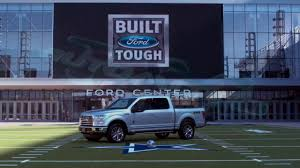 Ford F-150 Dallas Cowboys Edition Preview   AutoMotoTV - YouTube Goverizon Nfl Tailgate Event In Arlington Texas Verizon Dallas Cowboys Heavy Duty Vinyl 2pc 4pc Floor Car Truck Suv New Era Womens Whitegray Mixer 9twenty Special Edition Page 2 The Ranger Station Forums Pin By Madisonyvei On Denver Broncos Womens Pinterest Ford Rc Monster Girl Cartruck Decal Sports Decals And Cynthia Chauncey White Shine 9forty Adjustable Hat Intro Debuts F150 Bestride Bus Invovled Crash 2016 Cowboy Grapevine Tx