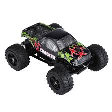 RC Vehicles - VIRHUCK Rc Adventures Muddy Micro 4x4 Trucks Get Down Dirty In Bog Of Monster Truck On The Radio Control Youtube Cars Archives Page 14 Of 18 Muscle Zone Killerbody Rubik Parts And Accsories Rc Trailfinder 2 Chevy Truck Gooseneck Trailer Video Dailymotion How Many Remote Control Cars Does It Take To Pull A Fullsized Hilux Top 10 Most Awesome Looking Off Road Cars And Trucks Videos Remote Toy For Kids Toys Unboxing Amazoncom Beast Slayer Turbo Removable Body The Bigfoot Videos Original Downshift Episode 2018 Review