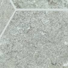 Stone Tile Liquidators Nj by Shaw Floors Vinyl Escape Tile Discount Flooring Liquidators