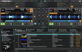 Traktor Remix Decks Not In Sync by Your Questions Is There An Auto Key Function In Traktor
