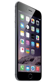 Apple iPhone 6 Plus Price In India Buy at Best Prices Across