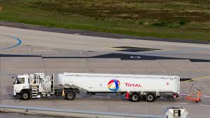 File:Airport Tank Truck Of Total At Cologne Bonn Airport-0365.jpg ... Total Lifter 2t500 Price 220 2017 Hand Pallet Truck Mascus Total Motors Le Mars Serving Iowa Chevrolet Buick Gmc Shoppers Mertruck Supply Hire Sales With New Mercedesbenz Arocs Frkfurtgermany April 16oil Truck On Stock Photo 291439742 Tow Plows To Be Used This Winter In Southwest Colorado Linex Center Castle Rock Co Parts And Fannoun Chevy Images Image Auto Sport Pittsburgh Pa Scale Service Inc Scales Rholing Hashtag On Twitter Ron Finemore Signs Major Order Logistics Trucking