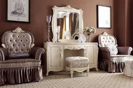 Broyhill Brasilia Magna Dresser by 100 Broyhill Brasilia Dresser Craigslist Dixie Wicker Weve