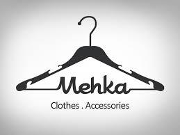 Clothing Logos Design