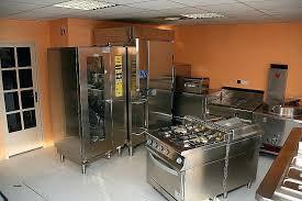 meuble cuisine le bon coin meuble cuisine coin le bon coin 03 meubles best of bon coin meuble