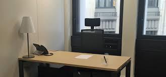 bureau location geneve location de bureaux à ève recherche bureaux à louer à ève