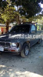 1990 Nissan Pickup For Sale In Jamaica   AutoAdsJa.com Justin Andersons 1993 Nissan Truck On Whewell Filenissan 1800 1990 15470611921jpg Wikimedia Commons Used Car Pickup Costa Rica Nissan D21 Ao 90 Datsun Wikipedia Information And Photos Zombiedrive Engine Gallery Moibibiki 1 Truck Image 14 1955 Datsunnissan Inrested In A Hardbody School Me Them Datsun Offroad Express Pickup 24wd Frampton