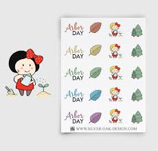 Arbor Day Planner Stickers | GRL-044 Mail Order Natives Mailordernatives Instagram Account Pikstagram Tax Day 2019 All The Deals And Freebies To Cashin On April 15 Arbor Foundation Coupons Code Promo Discount Free National Forest Tree Care Planting Gift Mens Tshirt Ather Gray Coffee Whosale Usa Coupon Codes Online Amazoncom Vic Miogna Brina Palencia Matthew How Start Create Ultimate Urban Garden Flower Glossary Off Coupons Promo Discount Codes Wethriftcom 20 Koyah Godmother Gift Personalized For Godparent From Godchild Baptism Keepsake Tree Alibris Voucher Code Dna Testing Ancestry Suzi Author At Gurl Gone Green Page 13 Of 83