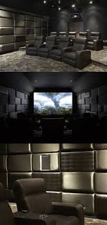 Best 25+ Home Theater Design Ideas On Pinterest | Home Theaters ... Unique Home Theater Design Beauty Home Design Stupendous Room With Black Sofa On Motive Carpet Under Lighting Check Out 100s Of Deck Railing Ideas At Httpawoodrailingcom Ceiling Simple Theatre Basics Diy Modern Theater Style Homecm Thrghout Designs Ideas Interior Of Exemplary Budget Profitpuppy Modern Best 25 Theatre On Pinterest Movie Rooms Download Hecrackcom Charming Cool Idolza