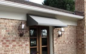 Residential Awnings: Greenville, SC: Greenville Awning Co Sunset Canvas Awning Fabric Awnings Retractable Rv Fabrics Lowest Price Top Quality From Rvawningsmart Patio Ideas Glass Uk Full Size Commercial Canopies Chicago Il Merrville Co Gallery Asheville Nc Air Vent Exteriors Blog Industry News Insights Herculite Vinyl 72018 Sunbrella Shade Collection Albany Ny Window Dome Kits For Any Home Easyawn Sundance Architectural Products Seguin And Page Dometic Awning Fabric Variations Selections Of