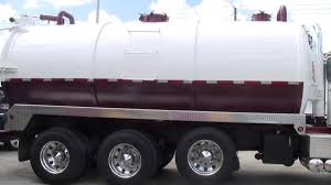 Peterbilt Vacuum Trucks,Peterbilt Septic Truck,full Opening Rear ... Central Truck Salesvacuum Truckswater Trucksseptic Trucksfrac Vacuum Trucks Cleanways Progress Tank 450gallon Only Service Slidein Unit Septic Pump Manufactured By Transway Systems Inc Custom Robinson Tanks 8000l For Sewage Or Sucking And Sewer Unblocking Kenworth Septic Vacuum Tank Truck For Sale By Carco Youtube Part 2 And Portable Restroom 300gallon 2100 Slide China 3000liters Cleaning For Urban Used 2012 Steel Liquid Waste Vin