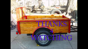 Custom 55 Chevy Truck Bed To Trailer Conversion By WulfBand - YouTube Smooth Rail Flat Bed No Toolboxes Load Trail Trailers For Sale The 21 New Truck Trailer Camper Bedroom Designs Ideas World Cm Sk Steel Skirted Beds Listing Model A Pickup Bed Trailer Hamb New 113 X 90 Rondo 8 Truck Item F7762 Sold June 3 Vehi Mine On Low Boy Ore Wide Load Oversize Artesia Sales Roswell Daily Record Area News Bradford Built Go With Classic Inc For Suzuki Z400 Forum Forums