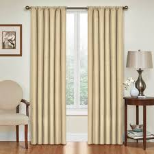 Living Room Curtains At Walmart by Living Room Awesome To Do Better Homes And Garden Curtains