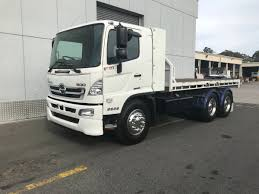 2013 Hino FM 2628-500 Series FM 2628 - 500 Series Table TOP (White ... Used Tipper Trucks For Sale Uk Volvo Daf Man More Connor Cstruction South West Adds Six New Fm Rigid Tar 2013 Hino 2628500 Series 2628 500 Table Top White Motoringmalaysia Malaysia Unveils The Commercial And Vans For Sale Key Truck Sales Delaware Ohio Wrighttruck Quality Iependant Jt Motors Limited Walker Movements Competitors Revenue Employees Owler Company 2006 Sterling Acterra
