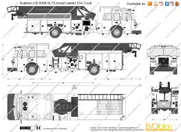 Ladder Fire Truck Dimensions - Best Ladder 2017 Ford Cseries Wikipedia Home Robert Fulton Fire Company Lancaster County Horrocks And Figure 1 Truck Right Front Threequarter View Shipping List Manufacturers Of Standard Truck Dimeions Buy Clipart Fire Equipment Pencil In Color Filealamogordo Ladder Enginejpg Wikimedia Commons Clip Art Was Clipart Panda Free Images Theblueprintscom Vector Drawing Sutphen Hs5069 S2 Series Kaza Trucks Recent Orders Food Size Pictures