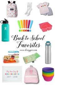 Back To School Favorites 2018! Hydroflask Hydro Flask Amazon Colors Hawaii Amazonca Oasis Insulated Container We Found The Coldest Water Bottle By Testing 10 Brands On Twitter Cyber Weekend Sale Get All Of Hot Up To 50 Off Tumblers Pro Deal Discount For Military Government Govx Item Brand Hydroflask Moshi Half It November 2018 Subscription Box Review Coupon Hot Water Flask Walmart Apple Edu Store Camelbak Vs Eco Vessel Rei Labor Day Sale Clearance Starts Now To 55 Solid Peach