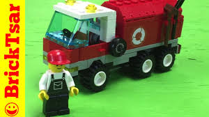 LEGO 6668 Recycle Truck From 1992 Plus BrickTsar Ca 1992 - YouTube Lego City 4206 Recycling Truck Speed Build Review Youtube Police Dog Unit 60048 Lego Excavator 60075 3500 Hamleys For Toys And Games The Movie 70805 Trash Chomper Garbage Vehicle Boxed Set W Tagged Refuse Brickset Set Guide Database By Purepitch72 On Deviantart 79911 2007 34 Years Of 19792013 Bigs House Officially Opens To The Public In Denmark Technic Electric Ideas Product Recycle Center Itructions 6668