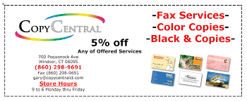 Windsor Coupon Code / Redflagdeals Forums Freebies Windsor Coupons 2019 Wet Seal Coupon Code October 2018 Circus Circus Plaza Azteca Manchester Ct Memphis Pizza Cafe Discount Paperbacks Books Pet Solutions Promo How To Edit Or Delete A Promotional Discount Access Pizza Game Family Fun Center Coupons Chuck E Chees Offers For Local 444 Members Drses Ninja Restaurant Nyc Domestic Flight Mmt Shreddies 50 Off Best Superdry Vouchers Promo Codes Live August 39 Dollar Glasses Yourartsupplies